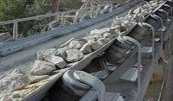 Шевронные, рифленые, с бортом конвейерные ленты производителей SAVA, Kale Conveyor, GUMMILABOR, SHARDA DARWINPLUS, РФ - фото 39