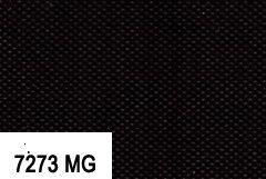 Конвейерные ленты с тефлоновым покрытием - фото pic_c3792b41cb74aeb_700x3000_1.jpg
