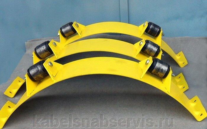 Оборудование для строительства и ремонта трубопровода - фото pic_bd22beb23ed8215_700x3000_1.jpg