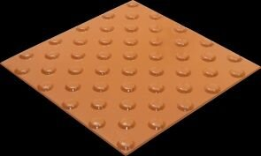 Плитки тактильные резиновые - фото pic_7903da2e9cffa93_700x3000_1.jpg
