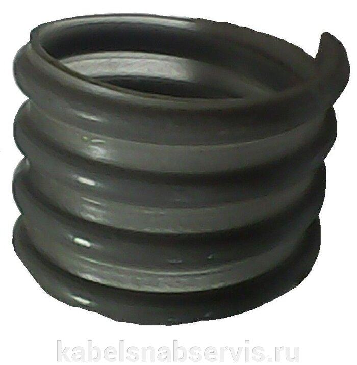 Шланги ПВХ различного назначения силиконовый, спирально-армированный, пищевой, напорный, поливочный - фото 4