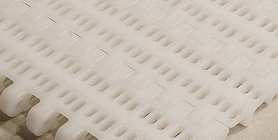 Модульные конвейерные ленты SCANBELT - фото pic_84f7e308b35dd2b_700x3000_1.jpg