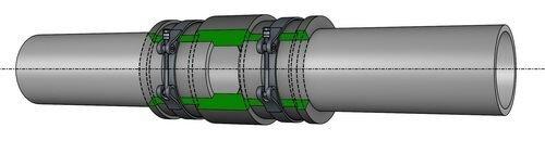 Резиновые быстроразъемные элементы (колена, муфты, отводы) - фото pic_059e9ce2d2cf694_700x3000_1.jpg