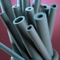 Изоляция Энергофлекс в трубках - фото pic_2d63a30a6440befca12c00a99e08056e_1920x9000_1.jpg