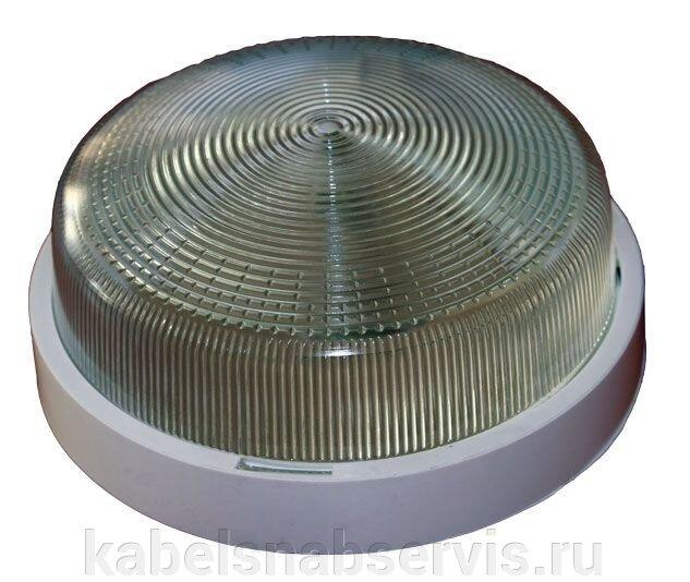 Светодиодные светильники  ЖКХ ЛУЧ - С - фото 6