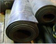 Резинотехнические изделия по заводским ценам!!!! - фото pic_2e599dcf6c1265c_700x3000_1.jpg
