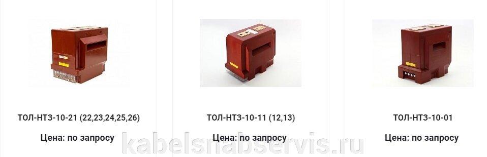 pic_7e6cf0d4fdf5391d492ed701e0444b3b_1920x9000_1.jpg