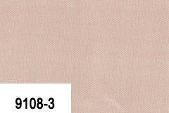 Конвейерные ленты с тефлоновым покрытием - фото pic_202762b9d9e37cf_700x3000_1.jpg