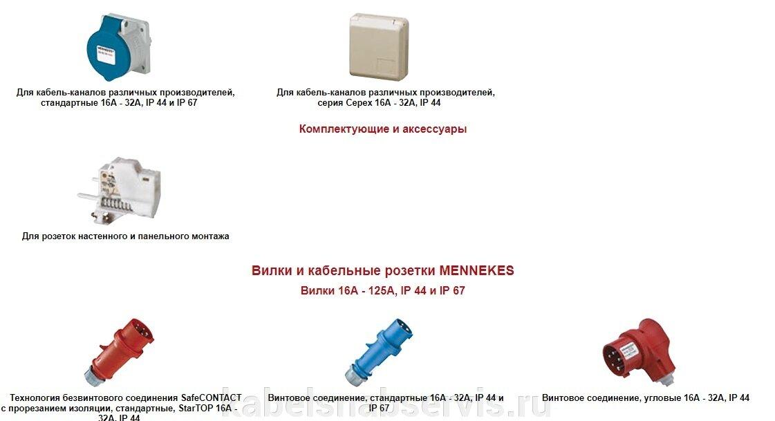 Низковольтное оборудование (ABB, Weidmüller, Phoenix Contact, Schneider Electric, ПРОВЕНТО, Hensel, Pfannenberg, Tekfor) - фото pic_e54ff523a2763862644958e42a921aa7_1920x9000_1.jpg