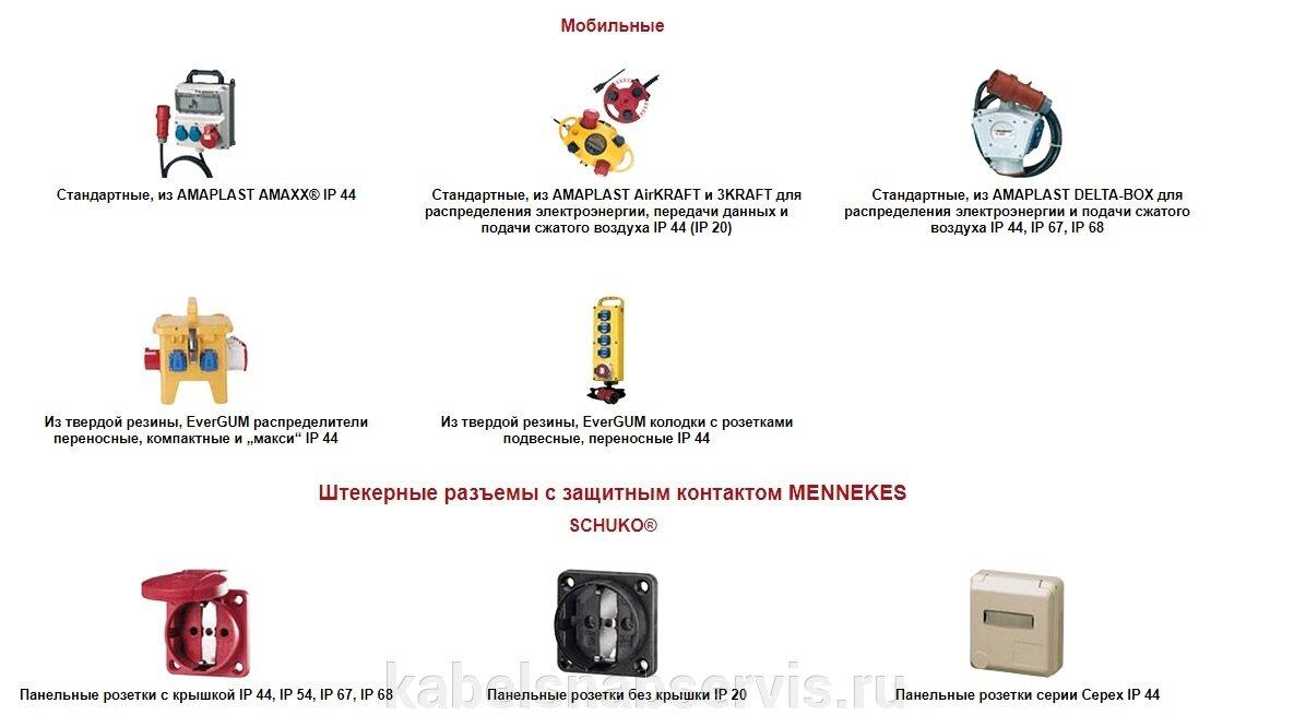 Низковольтное оборудование (ABB, Weidmüller, Phoenix Contact, Schneider Electric, ПРОВЕНТО, Hensel, Pfannenberg, Tekfor) - фото pic_4eb43f485ebc975ef7902ada19c39a65_1920x9000_1.jpg
