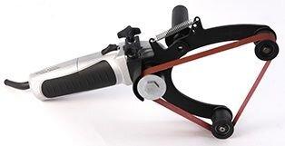 Шлифовальный адаптер для УШМ 125 - фото pic_0523fa63b2d18a1_700x3000_1.jpg