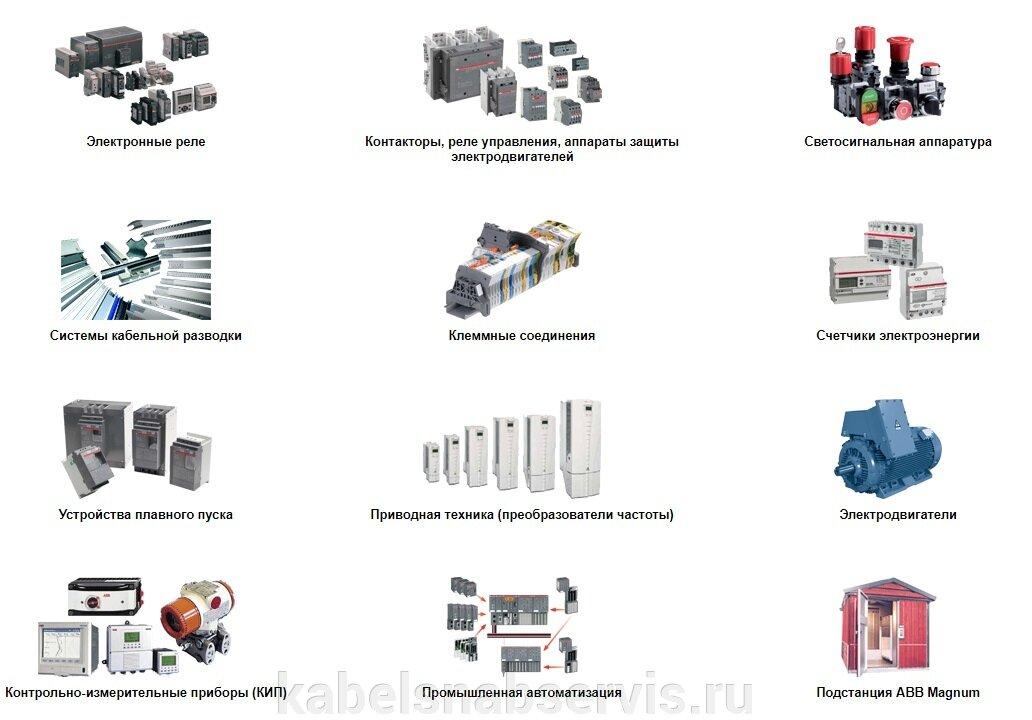 Низковольтное оборудование (ABB, Weidmüller, Phoenix Contact, Schneider Electric, ПРОВЕНТО, Hensel, Pfannenberg, Tekfor) - фото pic_5601274eac1b0c9cc5fea45c3d74cb91_1920x9000_1.jpg