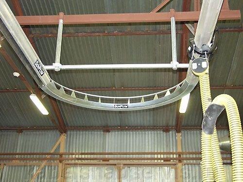 Системы для гаражей и СТО - фото pic_767d8d3540dca1d_700x3000_1.jpg