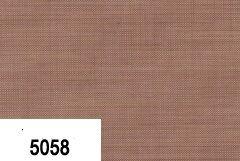 Конвейерные ленты с тефлоновым покрытием - фото pic_871c8a159130970_700x3000_1.jpg