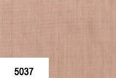 Конвейерные ленты с тефлоновым покрытием - фото pic_55284592c1e3d02_700x3000_1.jpg