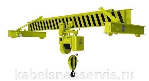 Грузоподъемное оборудование (кран-балки, краны консольные, мобильные крановые установки) - фото pic_d60a72f64e13014_700x3000_1.jpg