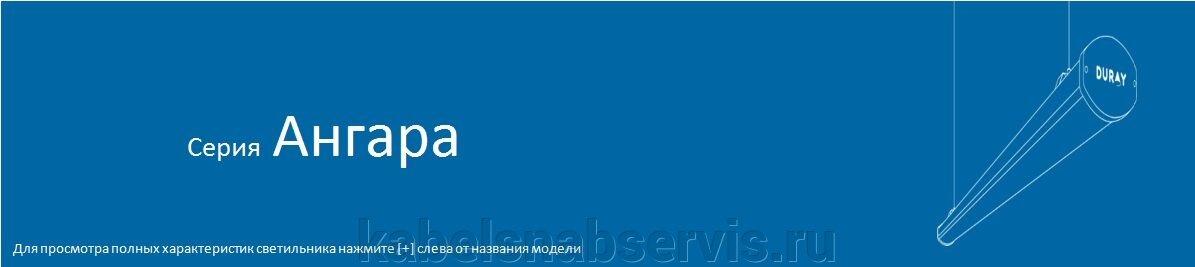 pic_3d3637741207058_1920x9000_1.jpg