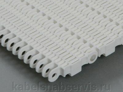 Модульные конвейерные ленты SCANBELT - фото pic_21238db7143673c_700x3000_1.jpg