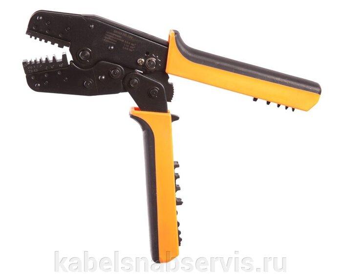 Инструмент для опрессовки (пресс-клещи, пресса мех, гидравлические автономные, гидравл. не автономные, электрогидравл) - фото pic_47b202877c05ec9_700x3000_1.jpg
