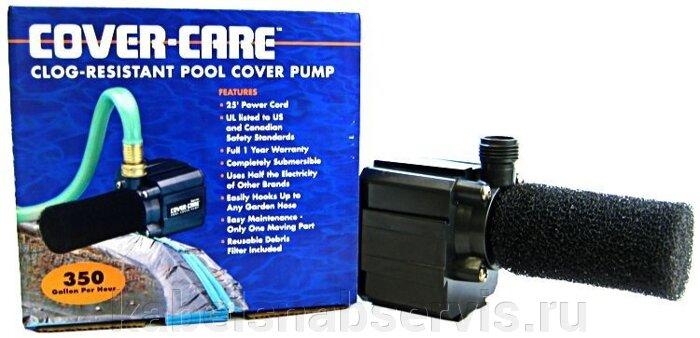 Насосное оборудование для бассейнов EUROSWIM, JETCOM-EUROCOM SP - фото pic_81e9f9d58d938d1_700x3000_1.jpg