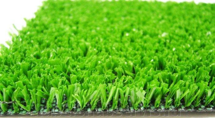 Покрытие полиамидное ворсовое «Искусственная трава» - фото pic_ebd603cbafc070c_700x3000_1.jpg