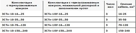 pic_80b745adbd2280d_700x3000_1.jpg