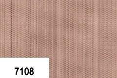 Конвейерные ленты с тефлоновым покрытием - фото pic_8a558b8ec694c69_700x3000_1.jpg