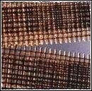 Тефлоновые ленты и сетки (PTFE) - фото 30
