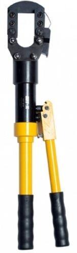 Инструменты для резки кабеля марки Shtok (ножницы механические, гидравлические, электрогидравлические, арматурорезы) - фото pic_3fcd42cdb8a9ec6_700x3000_1.jpg