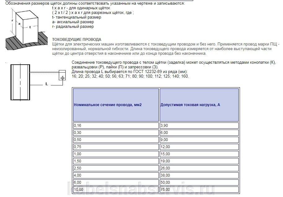 pic_ac360132d1549b6e76cbc2f86a9d62be_1920x9000_1.jpg