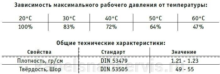 pic_d0f65f28dc86ce3eb3c0eb6febc75ac9_1920x9000_1.jpg