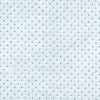 Тепло-гидро-звуко-пароизоляция (изолон, изофол, изолон мегафлекс, строительные сети и тенты, изоспан, жгуты, джут) - фото 8