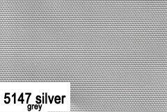 Конвейерные ленты с тефлоновым покрытием - фото pic_49625fcb5d4873d_700x3000_1.jpg