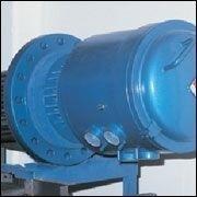 Взрывозащищенные нагреватели (погружные фланцевые, канальные, циркуляционные, проточные, хомутовые, формованные) - фото 1