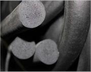 Резинотехнические изделия по заводским ценам!!!! - фото pic_16495d741a475a1_700x3000_1.jpg
