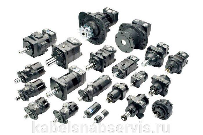 Гидромоторы и гидронасосы для спецтехники по заводским ценам!!!! - фото pic_7d249a76359fef7_700x3000_1.jpg