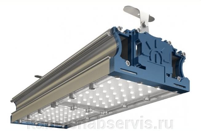 Светодиодные промышленные светильники TL-PROM - фото pic_1c207d3128e8473_1920x9000_1.png