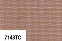 Конвейерные ленты с тефлоновым покрытием - фото pic_819ca1e9a755bc2_700x3000_1.jpg