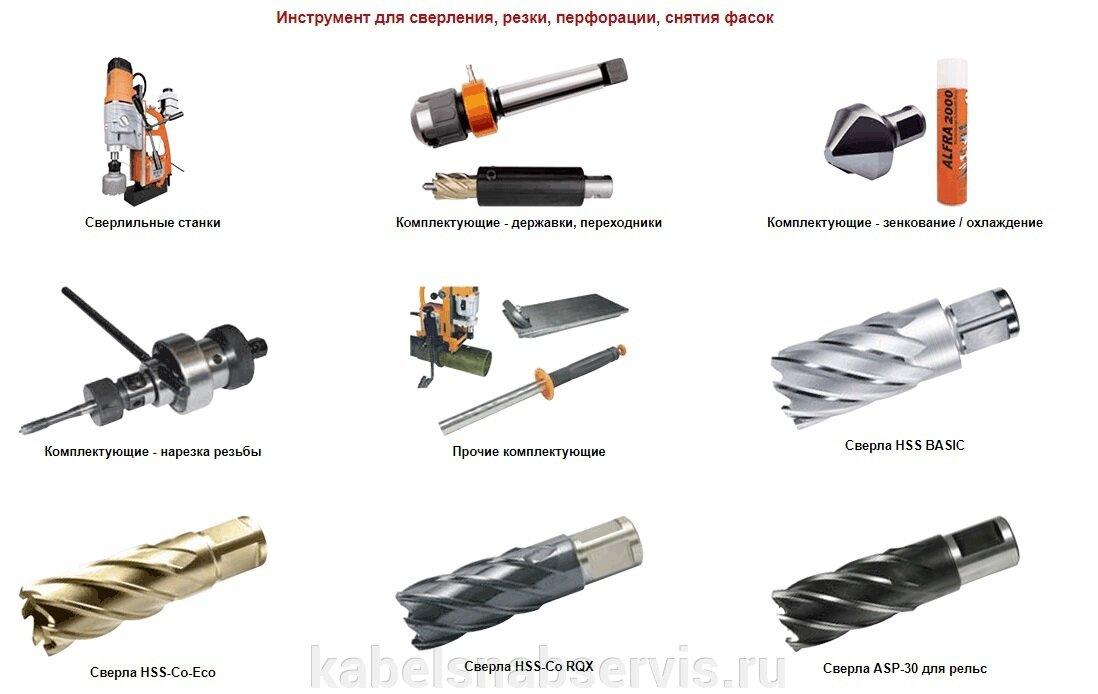 Низковольтное оборудование (ABB, Weidmüller, Phoenix Contact, Schneider Electric, ПРОВЕНТО, Hensel, Pfannenberg, Tekfor) - фото pic_617b744bca06bd92d6893e0a1654f2ba_1920x9000_1.jpg