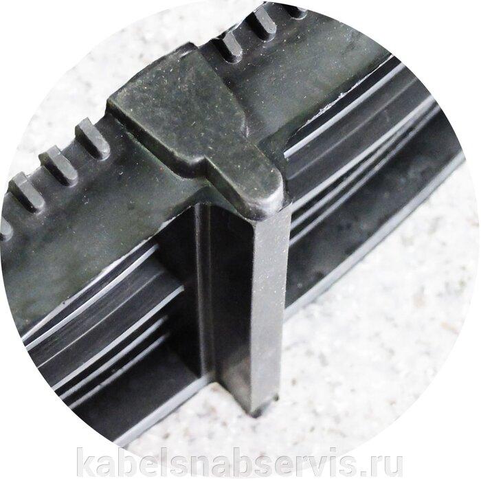Сита (Просеивающие поверхности) резиновые износостойкие - фото pic_a404d7349ec7522_700x3000_1.jpg