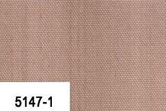 Конвейерные ленты с тефлоновым покрытием - фото pic_f19a952de3a3e7d_700x3000_1.jpg