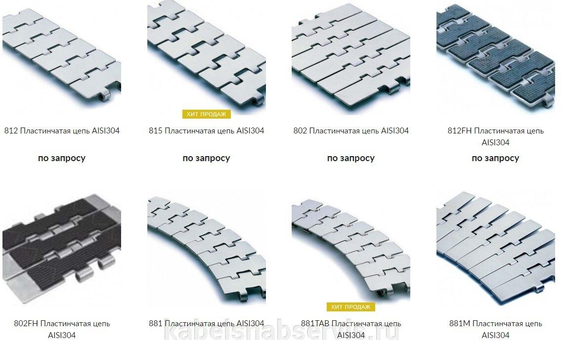 Конвейерные, модульные ленты, пластинчатые цепи, ролики, конвейерные сетки, мотор-барабаны - фото pic_e3627eee79b55d5d9aed265cd0b956f3_1920x9000_1.jpg