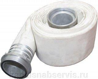 Водовод тканевый напорный длинномерный с внутренней гидроизоляционной камерой - фото pic_080870b2238457a_700x3000_1.jpg