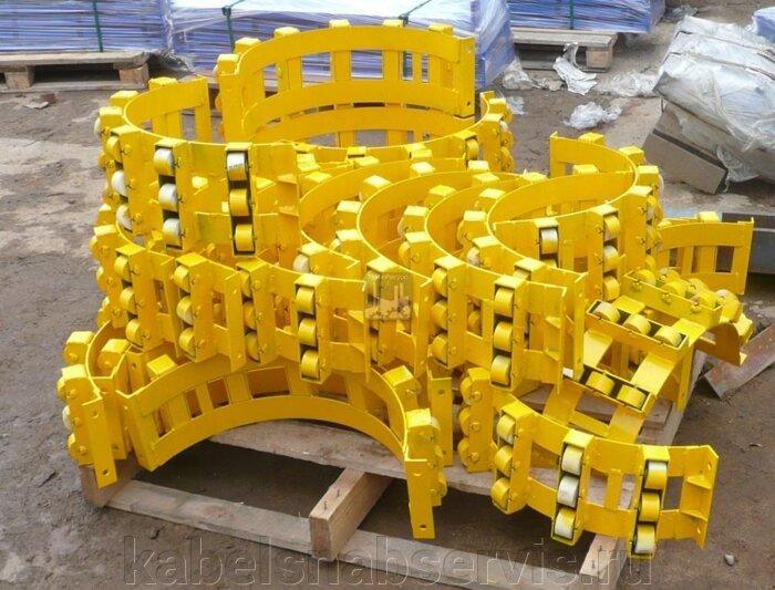Оборудование для строительства и ремонта трубопровода - фото pic_d204e0e0c2e0c1a_700x3000_1.jpg