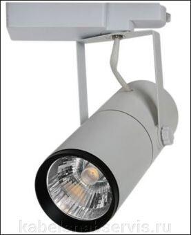 Трековые светодиодные светильники - фото pic_4495bc9c40e2cfc_700x3000_1.jpg