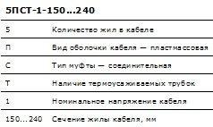 pic_6991d3f49f2e6ee_700x3000_1.jpg