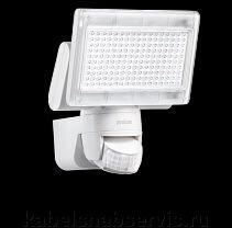 Светодиодные прожекторы с датчиком движения Steinel - фото 10