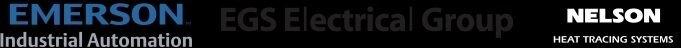 Греющий кабель, системы электрообогрева raihem, pentair tuco, trager, digitrace, nelson - фото 13
