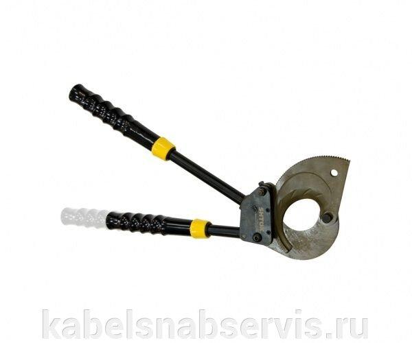 Инструменты для резки кабеля марки Shtok (ножницы механические, гидравлические, электрогидравлические, арматурорезы) - фото pic_c6f36fa5a452567_700x3000_1.jpg