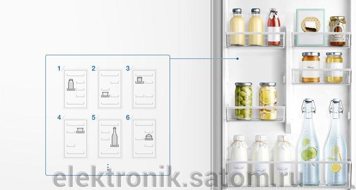 Холодильник Samsung RB37J5240EF/WT, бежевый (двухкамерный) - фото pic_f66146341ac4464_700x3000_1.jpg